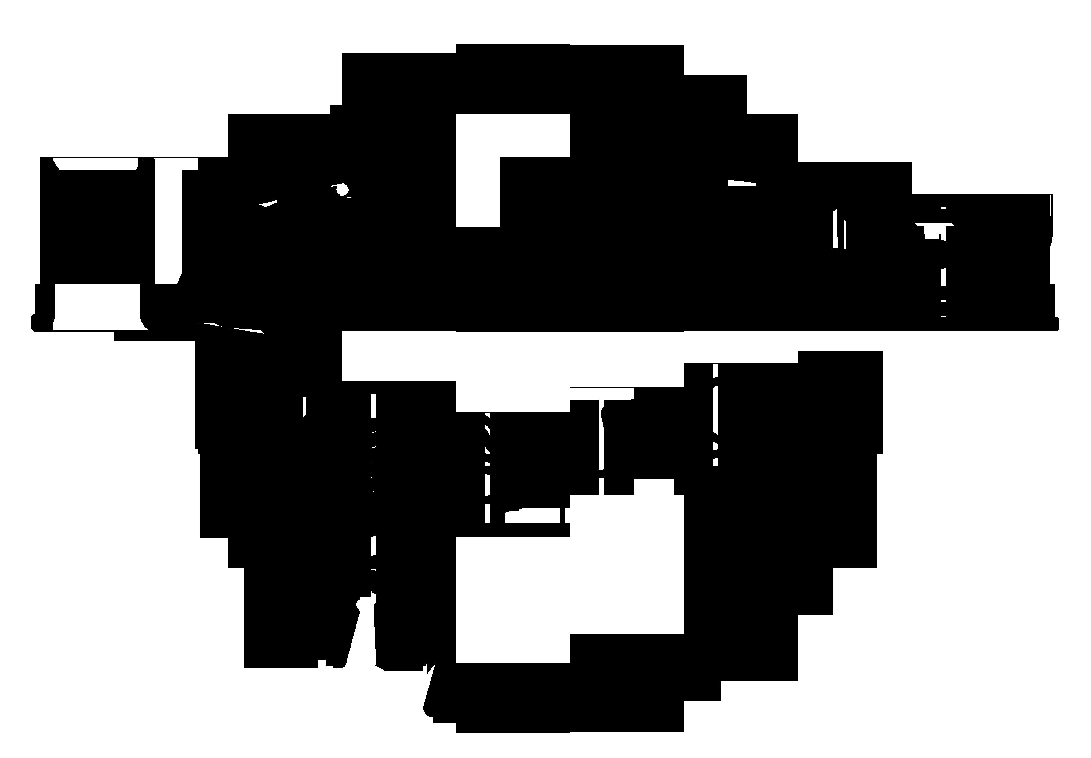Neon Macs Player V14.3 NEGRO